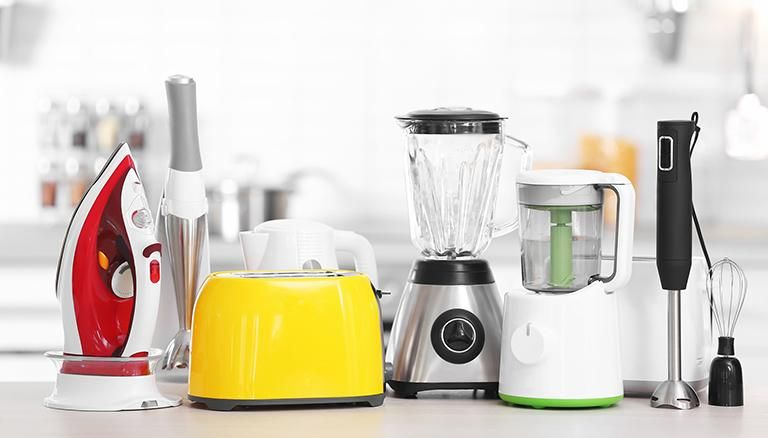 Best Mixer/Juicer for daily using.